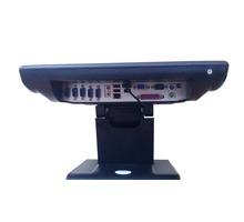 """POS-моноблок 15"""" с сенсорным экраном DBS-II - Настольные компьютеры в Симферополе"""