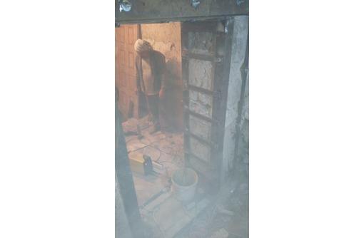 Устройство проемов в стенах.Севастополь - Ремонт, отделка в Севастополе