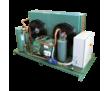 Холодильные агрегаты на компрессорах Bitzer., фото — «Реклама Севастополя»