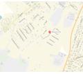 Продается земельный участок,Симферопольский район, с. Мирное, ул. Березовая - Участки в Симферополе