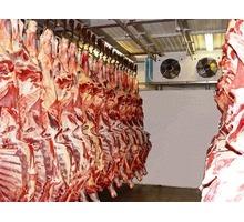 Холодильное Оборудование для Мяса. Камеры Агрегаты - Продажа в Феодосии