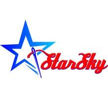 Мастерская машинной вышивки StarSky - Ателье, обувные мастерские, мелкий ремонт в Севастополе