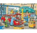 Ремонт авто по минимальной цене СТО Автостоп - Ремонт и сервис легковых авто в Симферополе