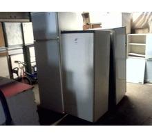 Холодильники,телевизоры  , стиральные  машинки,печки газовые  бу - Холодильники в Севастополе