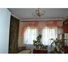 Хороший дом для семьи в крыму,поселок советский - Дома в Белогорске