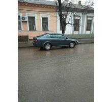 Шкода Октавия 2006 года выпуска - Легковые автомобили в Крыму