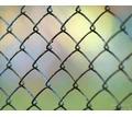 Сетка рабица оцинкованная 60*60*1,7 мм. (1,5*10 м.) - Металлы, металлопрокат в Крыму