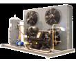 Холодильный агрегат для морозильной камеры., фото — «Реклама Севастополя»