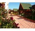 Отель У Моря - отдых в Крыму, снять жилье - цены 2019 - Гостиницы, отели, гостевые дома в Алуште