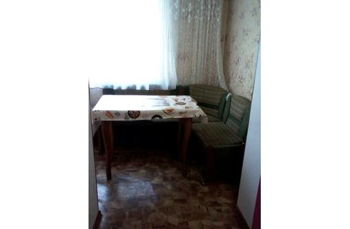 Сдаю Просторную, .кв. Посуточно в центре Феодосии - Аренда квартир в Феодосии