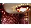 LuxeDesign качественные натяжные потолки-воплотим в жизнь вашу мечту! - Натяжные потолки в Симферополе