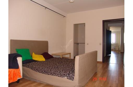 2-комнатная, 38.000 руб/мес. - Аренда квартир в Севастополе