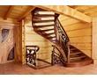 Изготовление и монтаж лестниц в Севастополе – качественные изделия по доступной цене, фото — «Реклама Севастополя»