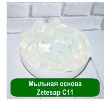купить натуральную основу для мыла - Косметика, парфюмерия в Джанкое