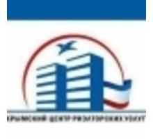 Оформление недвижимости по закону РФ. - Юридические услуги в Симферополе