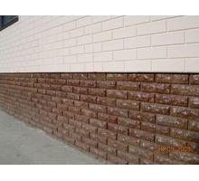 Красивый фасад и утепление стен термопанелями Азстром - Ремонт, отделка в Ялте