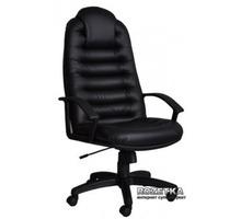 Купить офисное кресло игровое кресло - Мебель для офиса в Бахчисарае