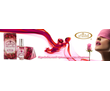 Арабские маслянные духи  Al Rehab, фото — «Реклама Севастополя»