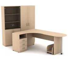 Хранение офисной мебели в Крыму - Мебель для офиса в Симферополе