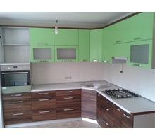 корпусная мебель на заказ от замеров до установки - Мебель для гостиной в Крыму