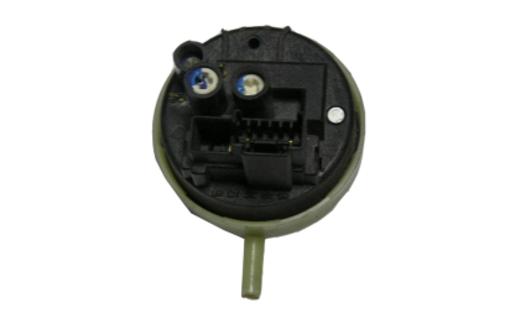 Прессостат, датчик уровня воды для стиральной Indesit, Ariston 008677 PSW000AR 505KD101 16002233400 - Ремонт техники в Севастополе