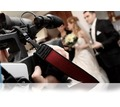 Видео и фотосъёмка в Евпатории и в Крыму - Свадьбы, торжества в Евпатории