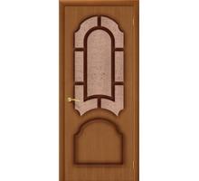 """Двери межкомнатные """"Ковров"""" - Межкомнатные двери, перегородки в Симферополе"""