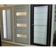 Дверь межкомнатная «Optima Porte» - Межкомнатные двери, перегородки в Симферополе
