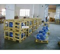 Электродвигатель АИР112 7,5кВт в наличии на складе в Симферополе - Продажа в Симферополе