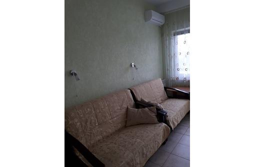 """Номер в Севастополе в 100 м. от моря, п.Любимовка, ТК """"Любоморье"""" - Гостиницы, отели, гостевые дома в Севастополе"""