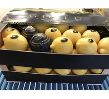 Продаем лимоны из Испании - Продукты питания в Ялте