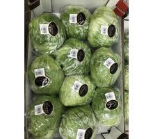 Продаем салаты из Испании - Продукты питания в Ялте