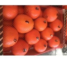 Продаем апельсины из Испании - Продукты питания в Ялте