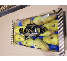 Продаем грушу из Испании от производителей - Продукты питания в Ялте