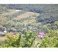 Продам участок сельскохозяйственного назначения в с.Высокое Бахчисарайского района - Участки в Бахчисарае