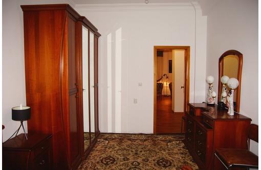 2-комнатная, 40.000 руб/мес. - Аренда квартир в Севастополе