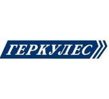 Торговый представитель г. Ялта  с авто - Менеджеры по продажам, сбыт, опт в Крыму