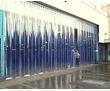 Завесы ПВХ ленточные на магазин,склад,дачу., фото — «Реклама Севастополя»