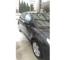 СДАМ в аренду ситроен с4 акпп 2010 - Прокат легковых авто в Севастополе