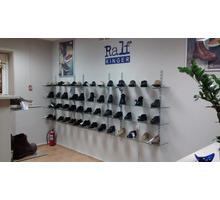 """Продам оптом обувь """"Ralf Ringer"""" Готовый бизнес - Мужская обувь в Севастополе"""