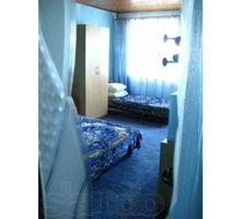 Свой уютный деревянный коттедж с балконом - Аренда домов, коттеджей в Гурзуфе
