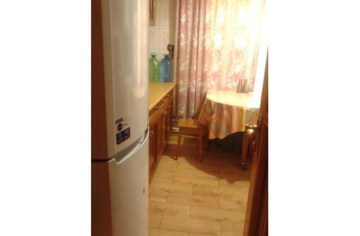 Меняю квартиру Харьков на Севастополь - Обмен жилья в Севастополе