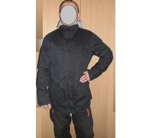 Демисезонная куртка - Мужская одежда в Крыму