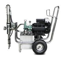 краскораспылитель HYVST SPT 8200 E - Продажа в Ялте