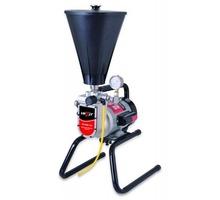 агрегат окрасочный высокого давления HYVST SPX 1100-210 - Продажа в Керчи