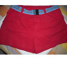 шорты фирменные swimwear - Мужская одежда в Севастополе