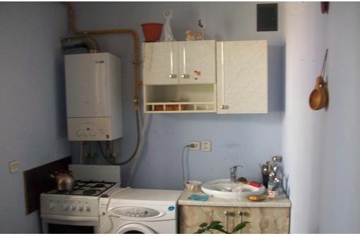 Сдам длительно отличную квартиру с АГВ - автономное отопление, фото — «Реклама Севастополя»
