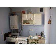 Сдам длительно отличную квартиру с АГВ - автономное отопление - Аренда квартир в Севастополе