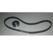 Комплект ГРМ (ремень и ролики)  Citroen AX, BX, Xsara, Peugeot 106 - 405 / 1,4 - 1,6 - Для легковых авто в Симферополе