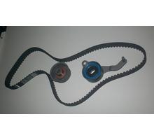Комплект ГРМ (ремень и ролики)  Opel Astra F, Combo, Corsa, Vectra A,B / 1.7 D/TD - Для легковых авто в Симферополе
